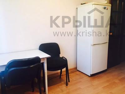 1-комнатная квартира, 35.2 м², 3/9 этаж, Мкр Аксай-4 70 — Саина за 17.5 млн 〒 в Алматы — фото 7