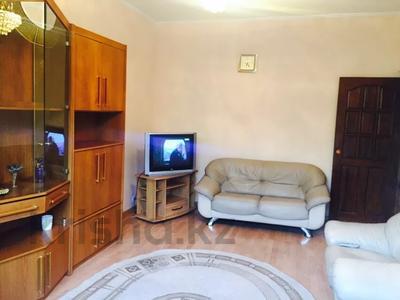 1-комнатная квартира, 35.2 м², 3/9 этаж, Мкр Аксай-4 70 — Саина за 17.5 млн 〒 в Алматы — фото 8