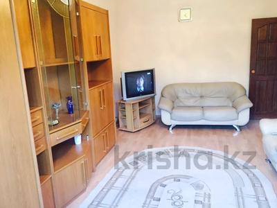 1-комнатная квартира, 35.2 м², 3/9 этаж, Мкр Аксай-4 70 — Саина за 17.5 млн 〒 в Алматы — фото 9