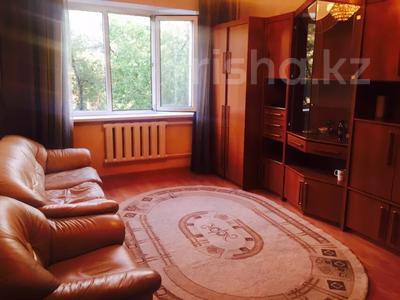 1-комнатная квартира, 35.2 м², 3/9 этаж, Мкр Аксай-4 70 — Саина за 17.5 млн 〒 в Алматы — фото 11