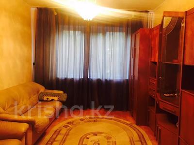 1-комнатная квартира, 35.2 м², 3/9 этаж, Мкр Аксай-4 70 — Саина за 17.5 млн 〒 в Алматы — фото 12