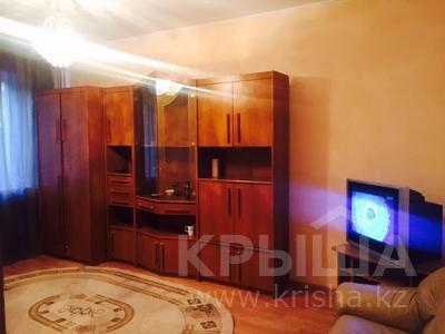 1-комнатная квартира, 35.2 м², 3/9 этаж, Мкр Аксай-4 70 — Саина за 17.5 млн 〒 в Алматы — фото 13