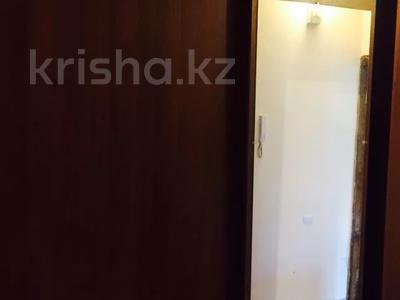 1-комнатная квартира, 35.2 м², 3/9 этаж, Мкр Аксай-4 70 — Саина за 17.5 млн 〒 в Алматы — фото 3