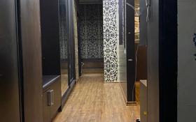 2-комнатная квартира, 57 м², 1/4 этаж, Улица Байсеитовой 10 — Улица Строителей за 12 млн 〒 в Темиртау