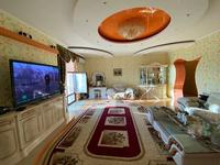 5-комнатная квартира, 220 м², 4/11 этаж, 17-й мкр 7 за 180 млн 〒 в Актау