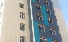 2-комнатная квартира, 66 м², 9/13 этаж, мкр №3, Абая — Саина за 24 млн 〒 в Алматы, Ауэзовский р-н