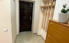 2-комнатная квартира, 57.5 м², 3/3 этаж, Гоголя — Умиралиева за 12 млн 〒 в Каскелене