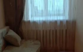 3-комнатная квартира, 76 м², 2 этаж, Сарыарка — Кенесары за ~ 25.3 млн 〒 в Нур-Султане (Астана)