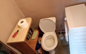 2-комнатный дом, 34 м², 413 сот., мкр Ожет 79/1 за 10 млн 〒 в Алматы, Алатауский р-н