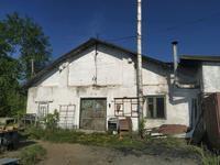 Промбаза , Трудовая 1а за 16 млн 〒 в Щучинске