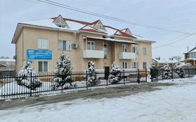 Здание, улица Жетису Сазы 10 площадью 685 м² за 2 100 〒 в Талдыкоргане