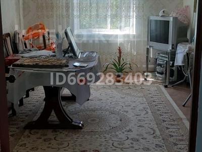 3-комнатный дом, 110 м², 10 сот., Достык 26 — Преображенская за 40 млн 〒 в Уральске