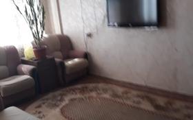 4-комнатная квартира, 70 м², 4/5 этаж помесячно, Махамбета 118А за 120 000 〒 в Атырау