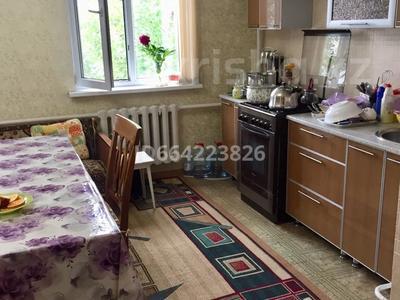 5-комнатный дом, 96 м², 6 сот., Старый город 122 за 16 млн 〒 в Актобе, Старый город