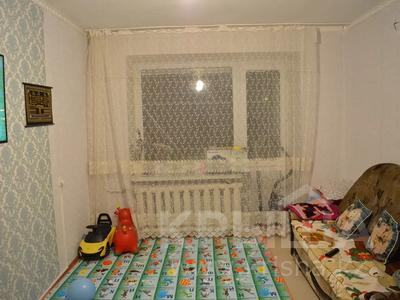 2-комнатная квартира, 50 м², 1/4 этаж, Энтузиастов 7 за 13 млн 〒 в Усть-Каменогорске — фото 3