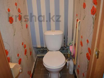 2-комнатная квартира, 50 м², 1/4 этаж, Энтузиастов 7 за 13 млн 〒 в Усть-Каменогорске — фото 10