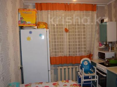 2-комнатная квартира, 50 м², 1/4 этаж, Энтузиастов 7 за 13 млн 〒 в Усть-Каменогорске