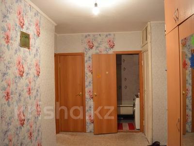2-комнатная квартира, 50 м², 1/4 этаж, Энтузиастов 7 за 13 млн 〒 в Усть-Каменогорске — фото 7