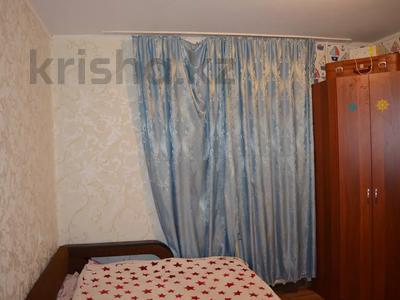 2-комнатная квартира, 50 м², 1/4 этаж, Энтузиастов 7 за 13 млн 〒 в Усть-Каменогорске — фото 5