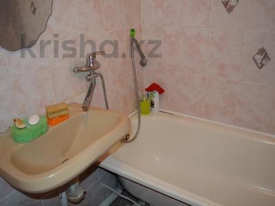 2-комнатная квартира, 50 м², 1/4 этаж, Энтузиастов 7 за 13 млн 〒 в Усть-Каменогорске — фото 9
