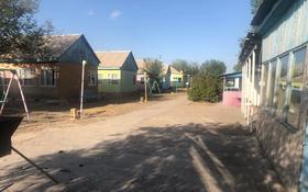 Зону отдыха на Алматинских зонах отдыха за 400 000 〒 в Капчагае
