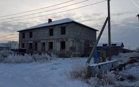 10-комнатный дом, 410 м², 10 сот., Проезд С 9 за 16 млн 〒 в Павлодаре
