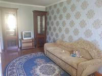 2-комнатная квартира, 49 м², 4/5 этаж на длительный срок, Момышулы за 80 000 〒 в Семее