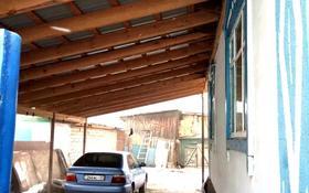4-комнатный дом, 120 м², 17 сот., Олжабулатова за 11 млн 〒 в