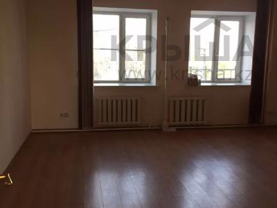 Офис площадью 36 м², Кенесары 79/1 за 2 700 〒 в Нур-Султане (Астана), Алматы р-н