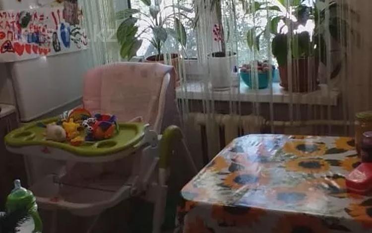 2-комнатная квартира, 44.6 м², 4/5 этаж, Макатаева 192 — Муратбаева за 18.5 млн 〒 в Алматы, Алмалинский р-н