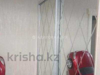 2-комнатная квартира, 60 м², 1/18 этаж, Брусиловского — Шакарима за 24 млн 〒 в Алматы, Алмалинский р-н — фото 2