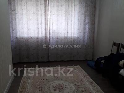 2-комнатная квартира, 60 м², 1/18 этаж, Брусиловского — Шакарима за 24 млн 〒 в Алматы, Алмалинский р-н — фото 6