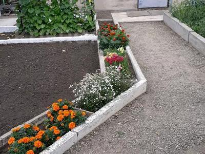 Дача с участком в 6 сот., Улица 8 3 за 3.5 млн 〒 в Усть-Каменогорске — фото 2