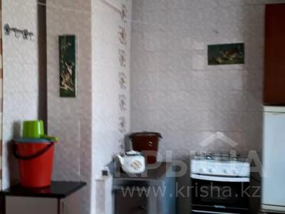 Дача с участком в 6 сот., Улица 8 3 за 3.5 млн 〒 в Усть-Каменогорске — фото 7