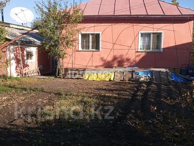 4-комнатный дом, 120 м², 6 сот., Балуана Шолака 30 — Панфилова за 17 млн 〒 в Талгаре
