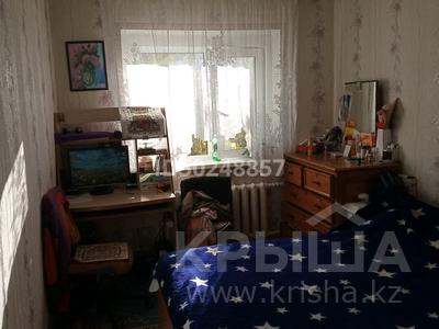 4-комнатный дом, 120 м², 6 сот., Балуана Шолака 30 — Панфилова за 17 млн 〒 в Талгаре — фото 15