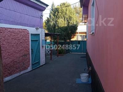 4-комнатный дом, 120 м², 6 сот., Балуана Шолака 30 — Панфилова за 17 млн 〒 в Талгаре — фото 17