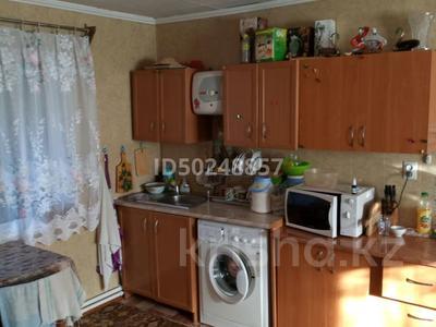 4-комнатный дом, 120 м², 6 сот., Балуана Шолака 30 — Панфилова за 17 млн 〒 в Талгаре — фото 6