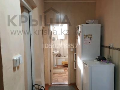 4-комнатный дом, 120 м², 6 сот., Балуана Шолака 30 — Панфилова за 17 млн 〒 в Талгаре — фото 8