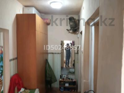 4-комнатный дом, 120 м², 6 сот., Балуана Шолака 30 — Панфилова за 17 млн 〒 в Талгаре — фото 9