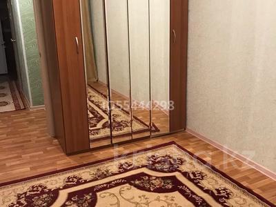 3-комнатная квартира, 60 м², 5/5 этаж помесячно, 28-й мкр 35 за 100 000 〒 в Актау, 28-й мкр — фото 8