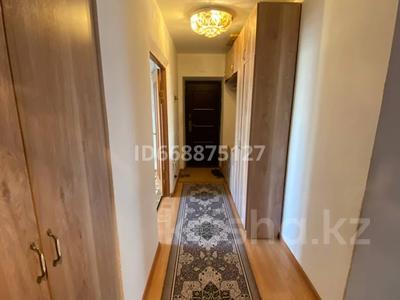 2-комнатная квартира, 50.2 м², 3/9 этаж, 187 улица 20 за 18.5 млн 〒 в Нур-Султане (Астане), Сарыарка р-н