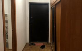 2-комнатная квартира, 67 м², 4/5 этаж, Лермонтова 55 — Мусирепова за 12.3 млн 〒 в Талгаре