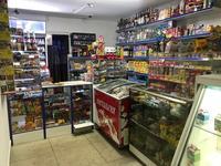 Магазин площадью 43 м²