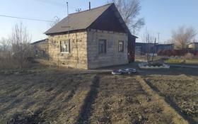Дача с участком в 18 сот., Алмалы за 6 млн 〒 в Талдыкоргане
