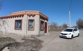 Магазин площадью 60 м², мкр Михайловка , Баженова за 17 млн 〒 в Караганде, Казыбек би р-н