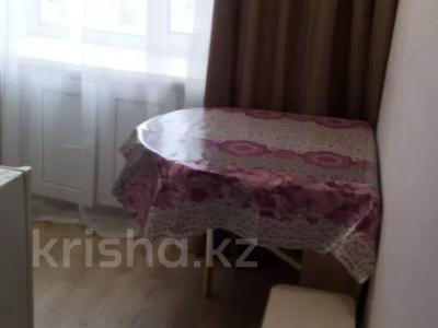 1-комнатная квартира, 32 м², 4/4 этаж посуточно, Баймагамбетова 185 — ТОлстого за 5 000 〒 в Костанае — фото 7
