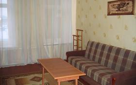 1 комната, 18 м², 9-я линия в. о. 18 за 6 872 〒 в Санкт-петербурге