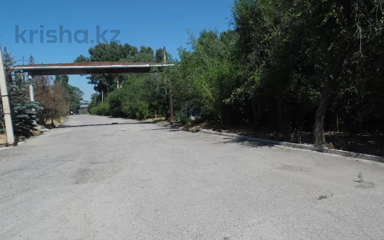 Завод 17.4103 га, Советская 7 за ~ 2.5 млрд 〒 в Жалпактобе