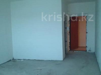 2-комнатная квартира, 62 м², 10/10 этаж, И.Омарова 23 за ~ 20.6 млн 〒 в Нур-Султане (Астана), Есильский р-н — фото 4